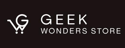 GEEK WONDERS STORE